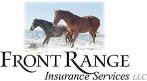 Front Range Insurance Services